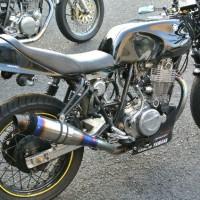 custom007