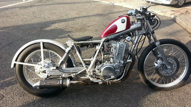 custom009